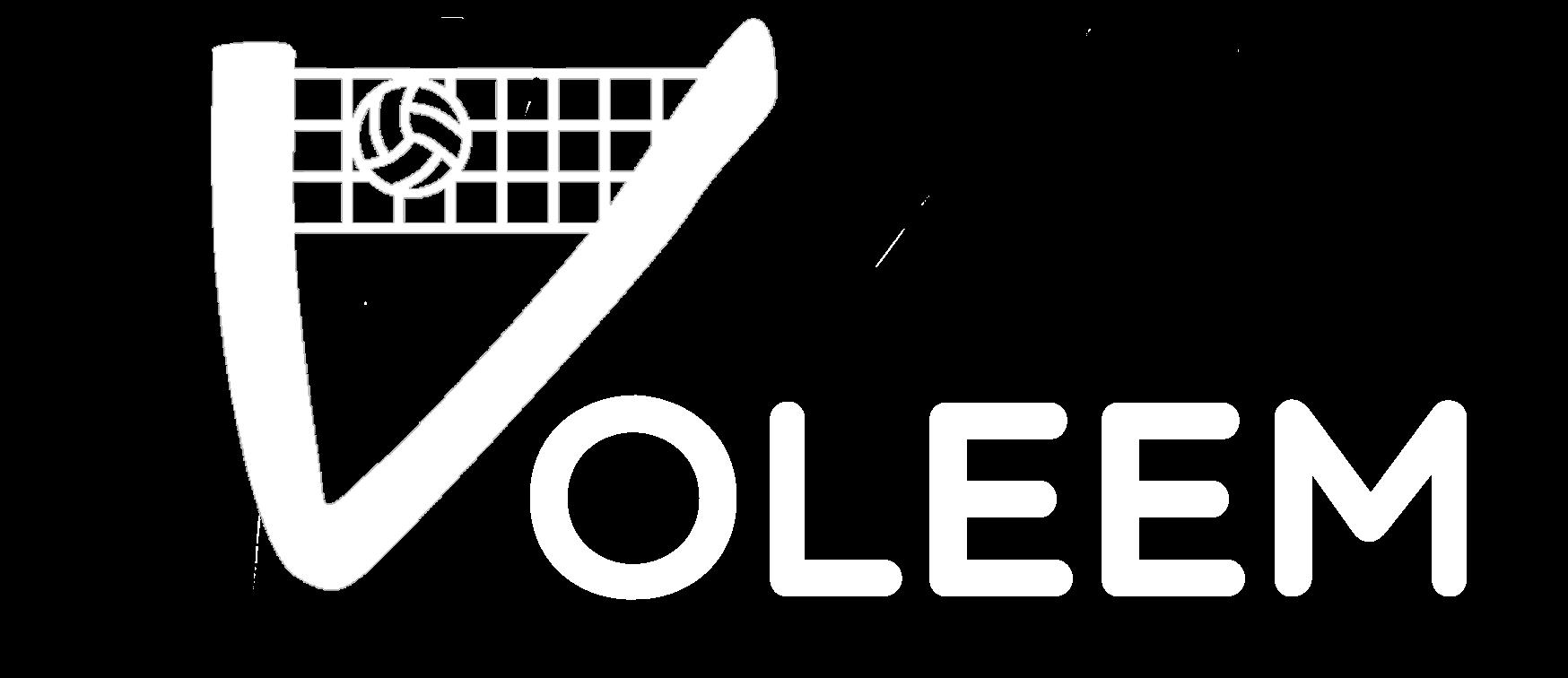 Voleem