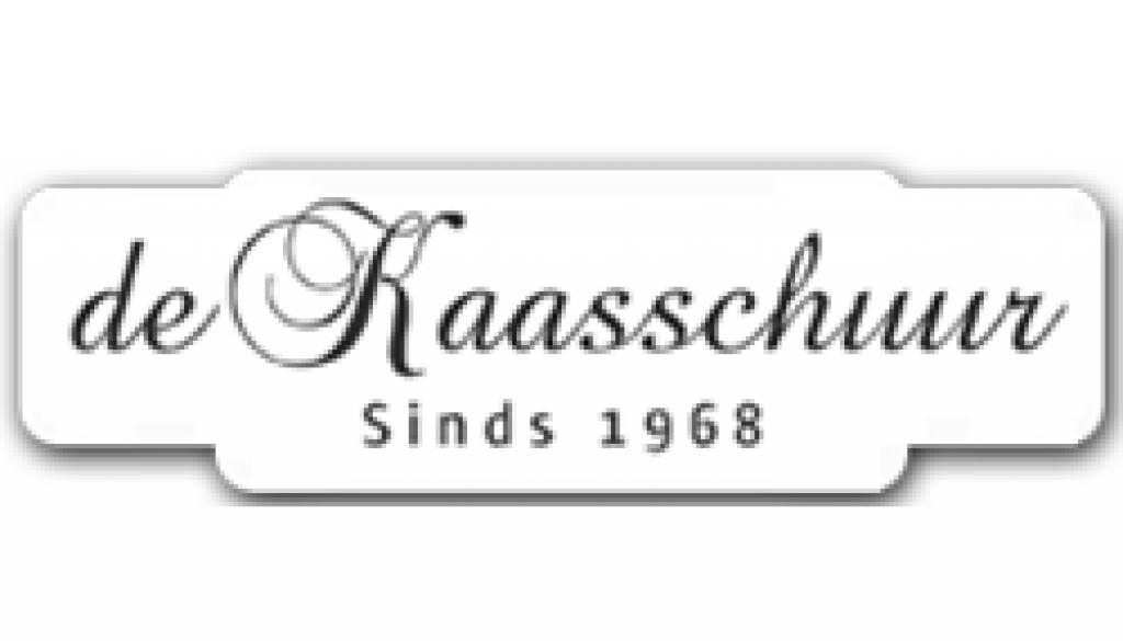 De Kaasschuur 250x250