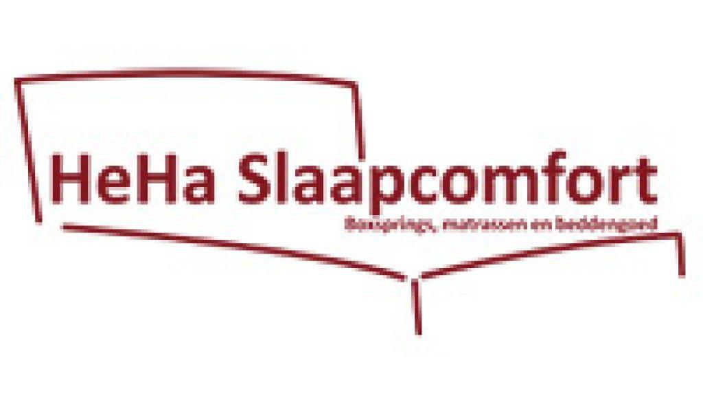 HeHa_logo