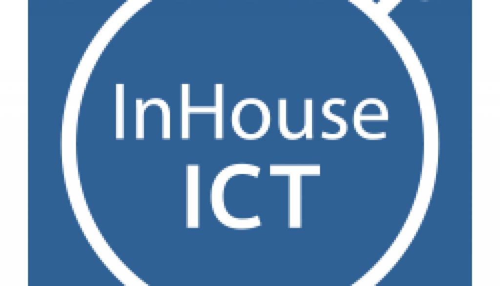 InHouse-ICT 250x250