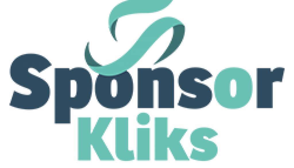 Sponsor Kliks 250x250