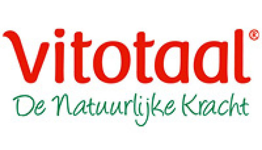 Vitotaal_logo